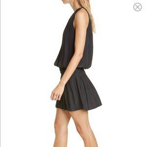 Ramy Brook Dresses - Black dress